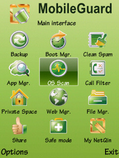 superscreenshot0052 menu.jpg