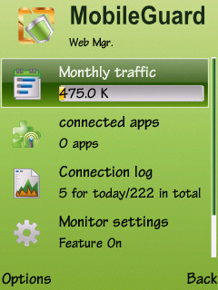 superscreenshot0053 web manager.jpg