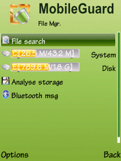 superscreenshot0054 file manager.jpg