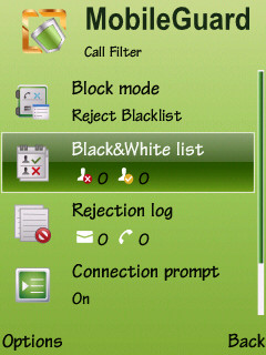 superscreenshot0056 call filter.jpg