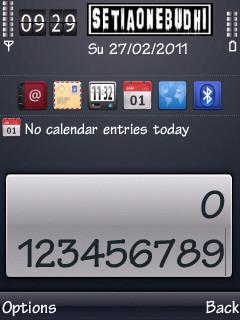 superscreenshot0061 standby.jpg