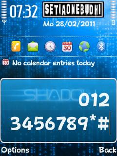superscreenshot0068 standby.jpg