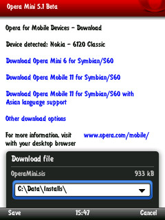 1 download opera 6.jpg