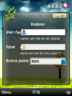 1 register.jpg