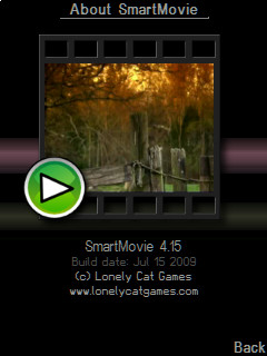 1 smart movie.jpg