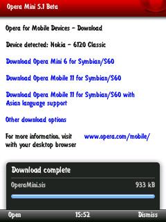 2 download selesai.jpg