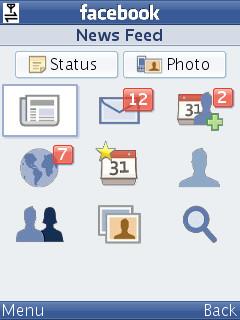 3 snaptu fb.jpg