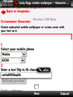 4 masukan teks.jpg