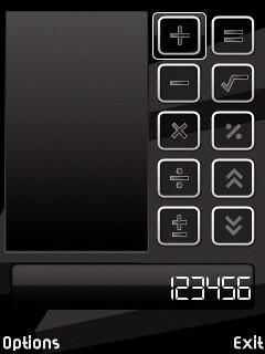 5 calculator.jpg