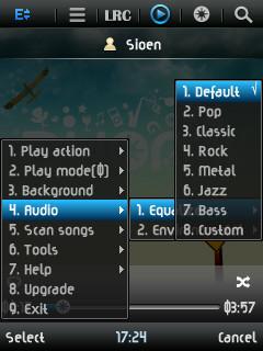 6 menu.jpg
