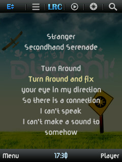 7 lirik.jpg
