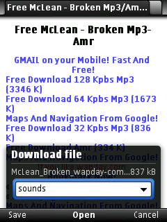 9 test download 1.jpg