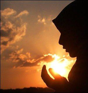 berdoa-pic%255b1%255d.jpg