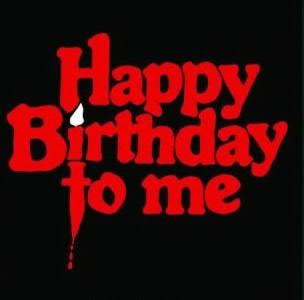 happy birthday to me.jpg