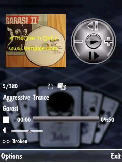 joker music plyr.jpg