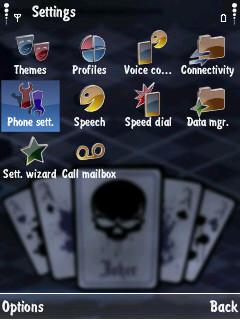 joker setting.jpg