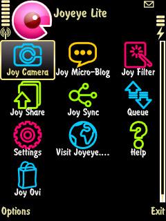joyeye 2 menu.jpg