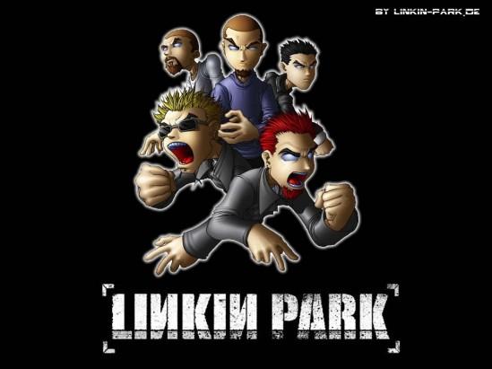 linkin_park_010.jpg
