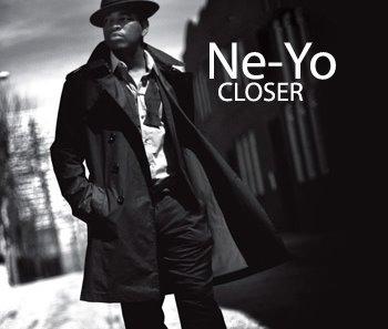 ne-yo_closer.jpg