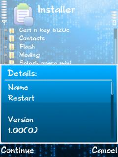 restart 2.jpg