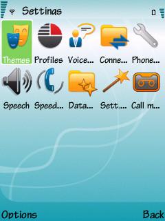 screenshot0003 setting.jpg