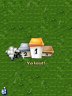 screenshot0155.jpg