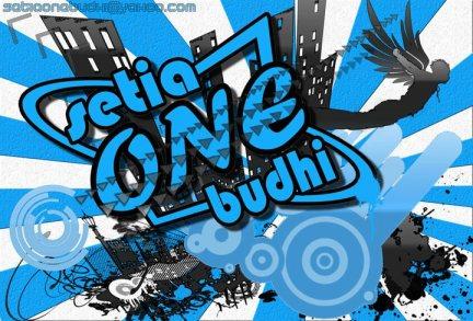 setiaonebudhi-blue.jpg