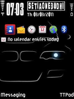 superscreenshot0088 standby.jpg
