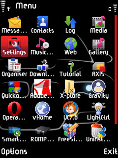 superscreenshot0089 menu.jpg