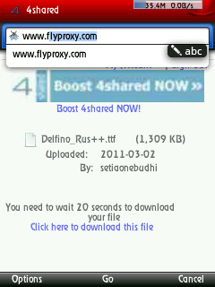 superscreenshot0103 flyproxy.jpg