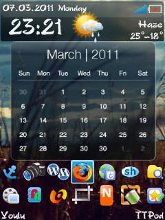 superscreenshot0141 standby.jpg