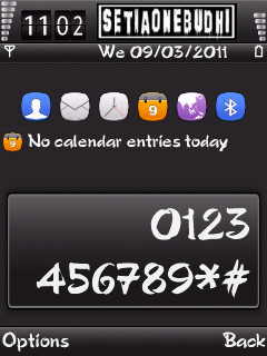superscreenshot0166 standby.jpg