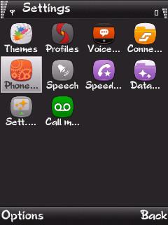 superscreenshot0168 setting.jpg