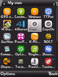 superscreenshot0170 aplikasi.jpg
