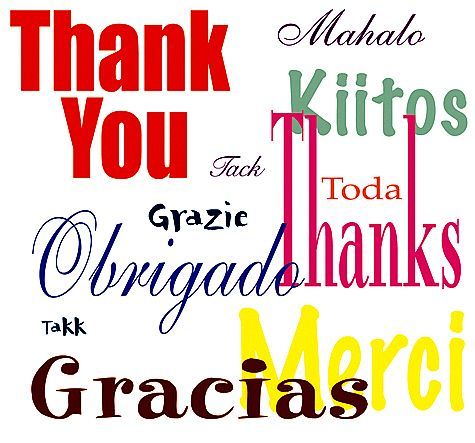 terima-kasih-berbagai-bahasa.jpg