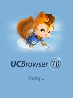uc start up.jpg