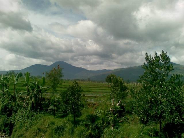view lainnya 4.jpg