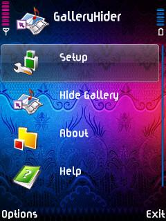 1 menu.jpg