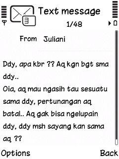 1 sms juliani.jpg