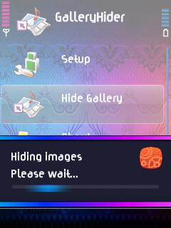 3 hiding gallery.jpg