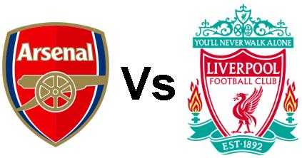 arsenal-vs-liverpool.jpg