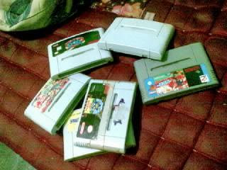 kaset nitendo.jpg