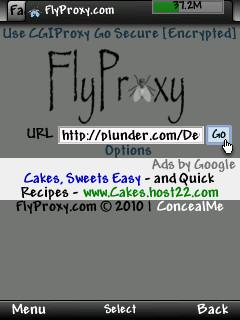 plunder 2.jpg
