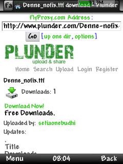plunder 3.jpg
