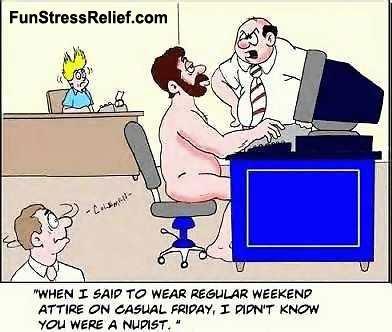 stress-relief-cartoon-7.jpg