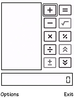 tuzki 5.jpg