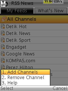03 add channels.jpg