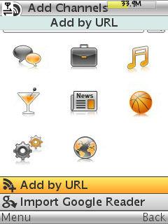 04 add by url.jpg