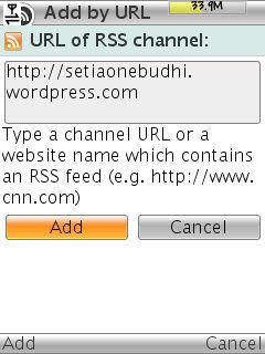 05 masukan url.jpg