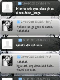 1 sms cesc.jpg